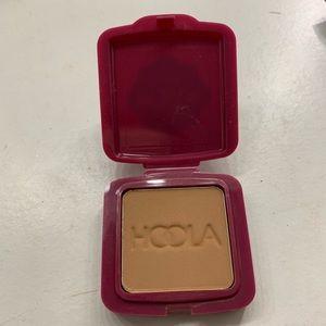 5 for $20🤩 Mini Benefit Hoola Bronzer